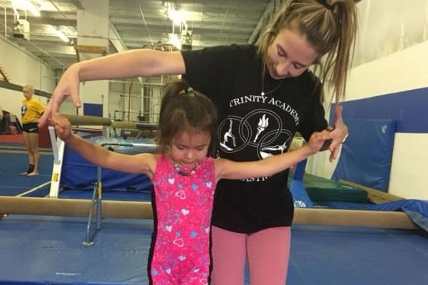gymnastics-girls