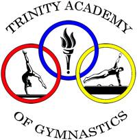 Trinity Academy of Gymnastics